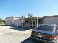 Home for sale: 2654 Huntsville Hwy., Fayetteville, TN 37334