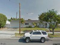 Home for sale: Rayfield, La Mirada, CA 90638