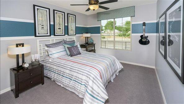 21287 Almeria Road, Buckeye, AZ 85396 Photo 11