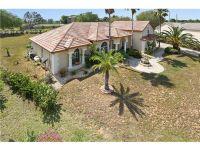 Home for sale: 16054 Kealan Cir., Montverde, FL 34756