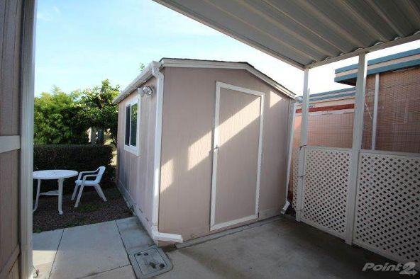 19361 Brookhurst, #132, Huntington Beach, CA 92646 Photo 23