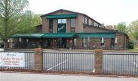 Home for sale: 970 S. Hebron, Evansville, IN 47714
