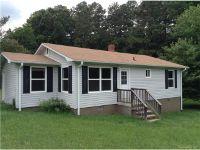 Home for sale: 607 N. Meriah St., Landis, NC 28088