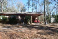 Home for sale: 2014 Carter St., Camden, SC 29020