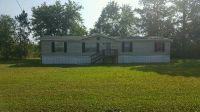 Home for sale: 104 Morrison Ln., Nashville, GA 31639