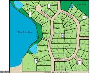 Home for sale: 1304 Bellavista Dr., Buffalo, MN 55313