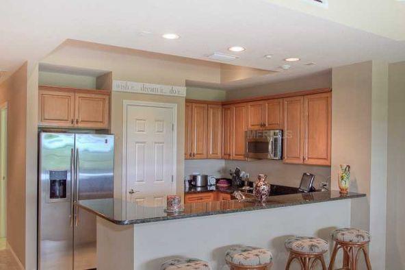 7718 Lake Vista Ct., Bradenton, FL 34202 Photo 7