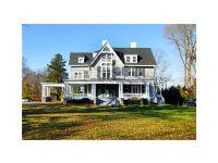 Home for sale: 541 Bellevue Avenue, Newport, RI 02840