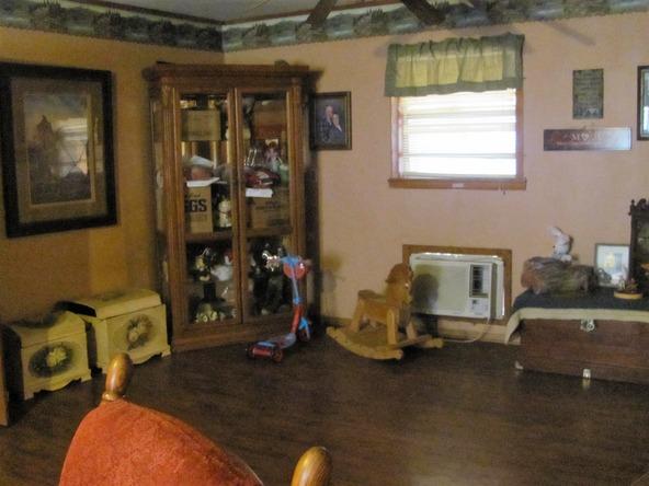 5013 County Rd. 57, Dawson, AL 35963 Photo 23