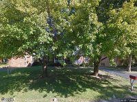 Home for sale: Blazier, Louisville, KY 40228