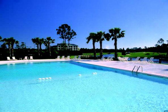 529 Retreat Ln., Gulf Shores, AL 36532 Photo 30