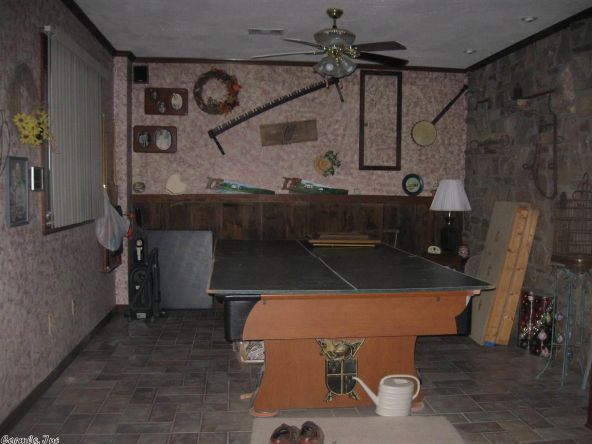910 Nelsonville Rd. Road, Smithville, AR 72466 Photo 34