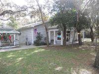 Home for sale: 6728 Rowan Rd., New Port Richey, FL 34653