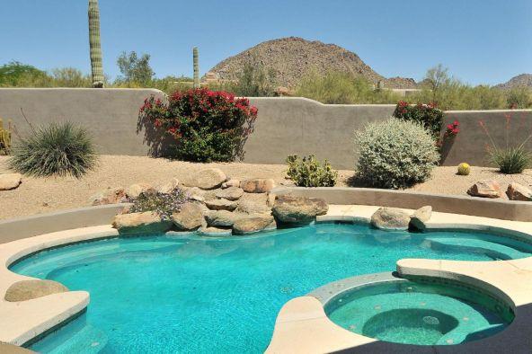 10040 E. Happy Valley Rd., Scottsdale, AZ 85255 Photo 2