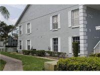 Home for sale: 7712 Hillside Ct., Hudson, FL 34667