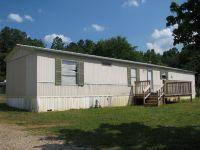 Home for sale: 1695 Galilee Church Rd., Jefferson, GA 30549