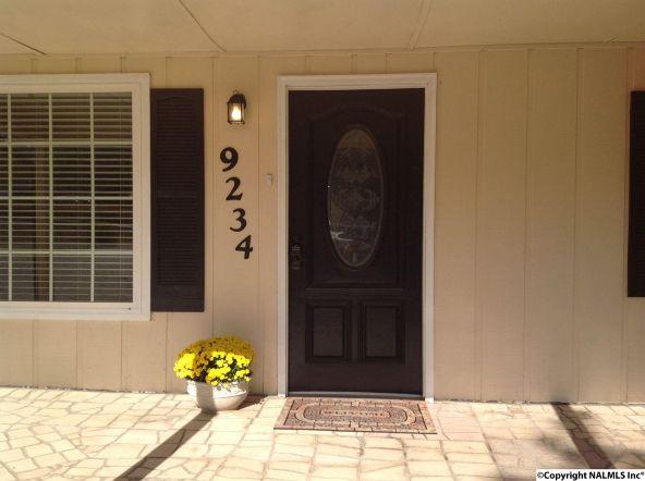 9234 Us Hwy. 278, Hokes Bluff, AL 35903 Photo 20