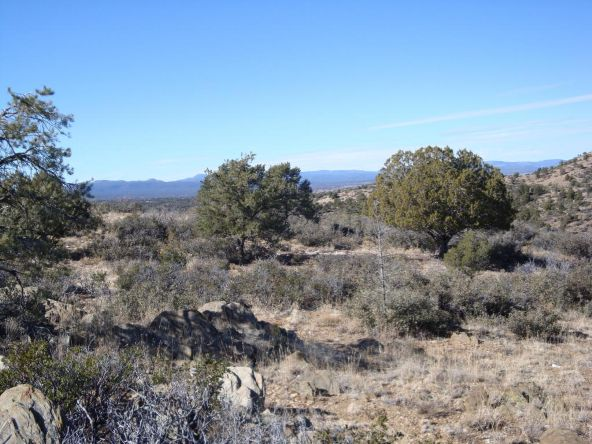 11620 N. Dovetail Rd. 25 Acres, Prescott, AZ 86305 Photo 22