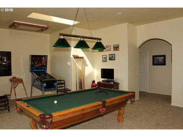 935 Rhododendron Dr., Florence, OR 97439 Photo 24