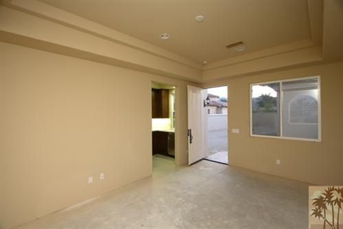49435 Vista Luna, La Quinta, CA 92253 Photo 3