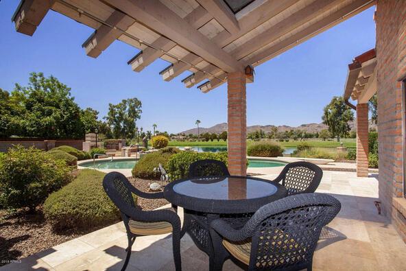 8312 N. Golf Dr., Paradise Valley, AZ 85253 Photo 20