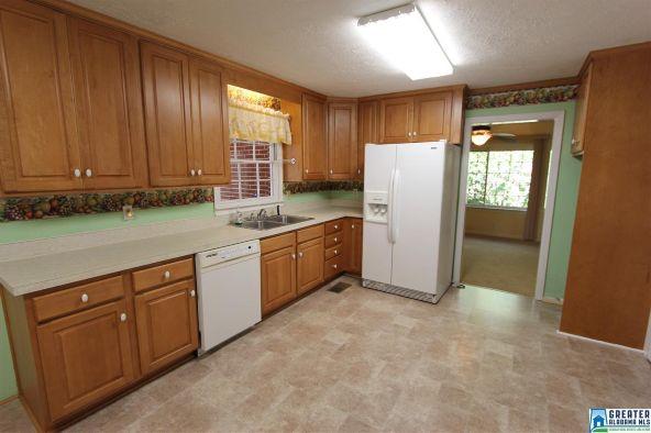426 Keith Ave., Anniston, AL 36207 Photo 7