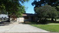 Home for sale: 2602 Mchugh Dr., Baker, LA 70714
