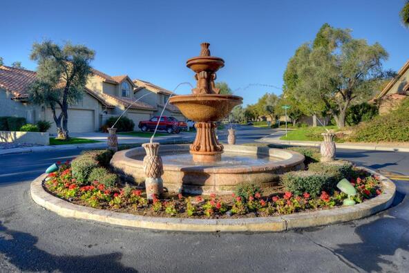 7893 E. Joshua Tree Ln., Scottsdale, AZ 85250 Photo 18