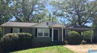 Home for sale: 4325 Montevallo Rd., Birmingham, AL 35213