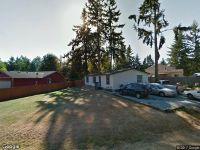 Home for sale: 200th E. Ave., Sumner, WA 98391