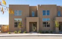 Home for sale: 10 Calle Lemita, Santa Fe, NM 87507