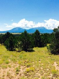 Home for sale: Lot 16b Majors Ranch, Walsenburg, CO 81089