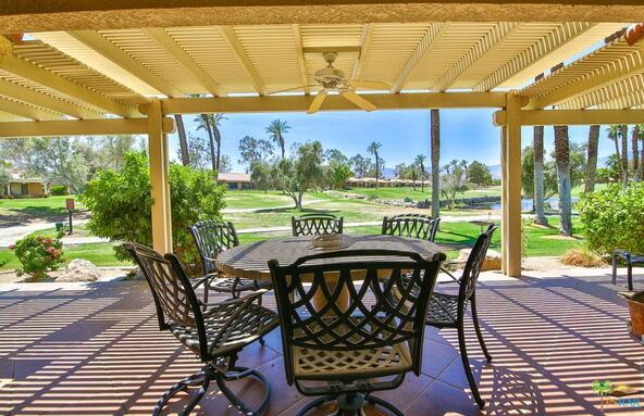 41932 Preston Trl, Palm Desert, CA 92211 Photo 12