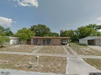 Home for sale: Rockhill, Deltona, FL 32725
