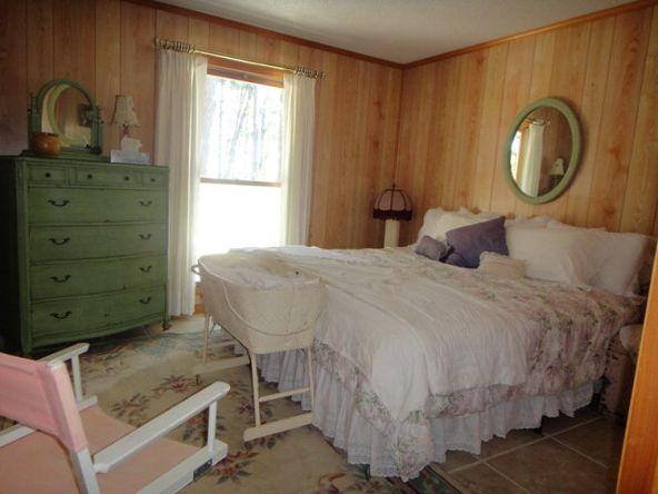 871 Lakeview St., Abbeville, AL 36310 Photo 12