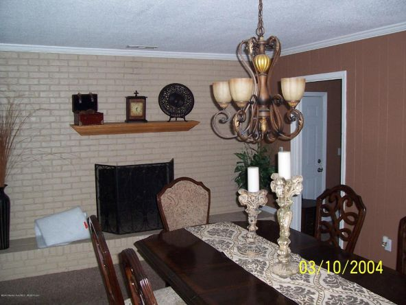 806 35th St., Haleyville, AL 35565 Photo 4