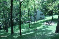 Home for sale: 998 N. Elizabeth Scales Mound, Elizabeth, IL 61028