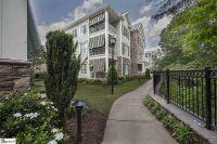 Home for sale: 172 Ridgeland Dr., Greenville, SC 29601