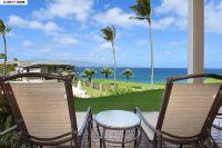 Home for sale: 500 Bay, Lahaina, HI 96761