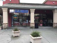 Home for sale: 3932 Washington Blvd., Fremont, CA 94538