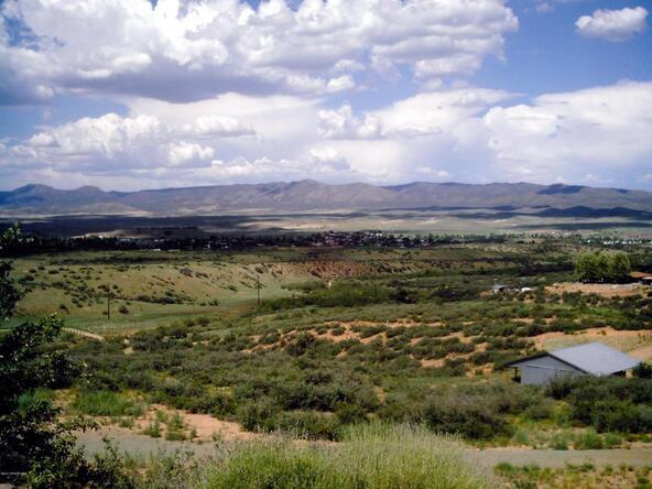 10800 E. Kachina Pl., Dewey, AZ 86327 Photo 43