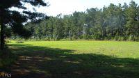 Home for sale: 0 Hwy. 18, Barnesville, GA 30204