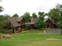 Home for sale: 1922 Deer Bend Trail, Glencoe, AR 72539