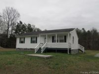 Home for sale: 1846 Buckley Hall Rd., Dutton, VA 23050