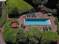 Home for sale: 85 Papapa, Maunaloa, HI 96770