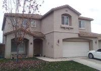 Home for sale: 1978 McCune Ave, Yuba City, CA 95993