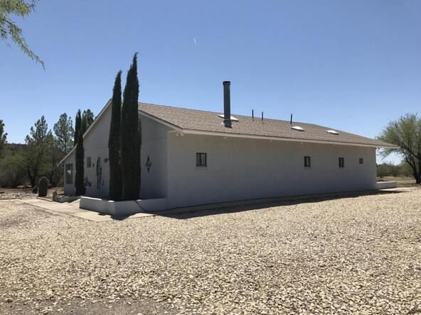 7970 S. Worden, Tucson, AZ 85735 Photo 12