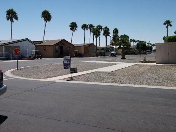 5707 E. 32 St., Yuma, AZ 85365 Photo 18