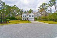 Home for sale: 11 Canyon Creek Ct., Carolina Shores, NC 28467