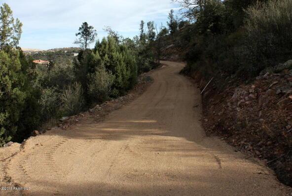 3015 Southpark, Prescott, AZ 86305 Photo 9